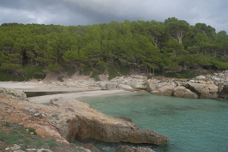 menorca-(34)-copia