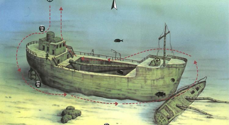 pecio-dique-del-oeste-mapa