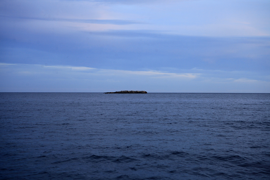 Isla del Sec