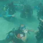bautizado en Mallorca