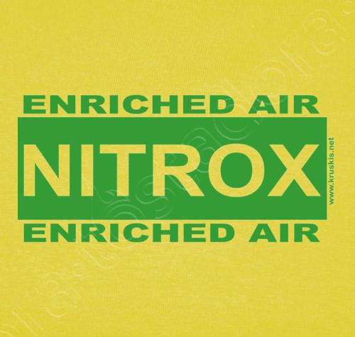 pegatina-nitrox