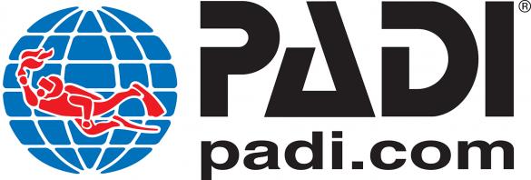 e-learning padi